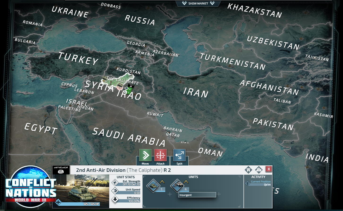 Developer Diary 1 - News and Updates - Conflict Of Nations ... on internet map, technology map, photoshop map, us time map, wii map, contact us map,