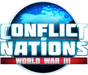 Conflict of Nations Oyna