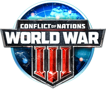 Conflict Of Nations: Military Strategy Game   Free Online Games At Agame.com